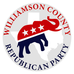 WilliamsonCountyGOPLogo